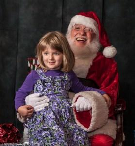 CSL,Santa