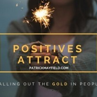 Positives Attract