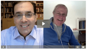 Pinkcast with David Allen e1473232989428.png