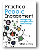 Practical People Engagement