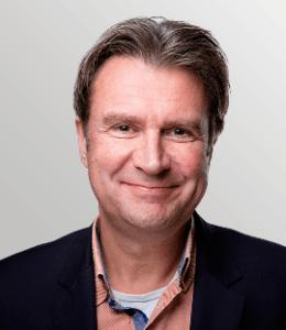 Jeroen Guertsen