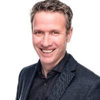 Paul ten Donkelaar