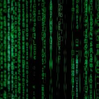 Are We Creating a Matrix Body Farm?