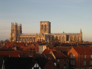 York_Minster_from_M&S