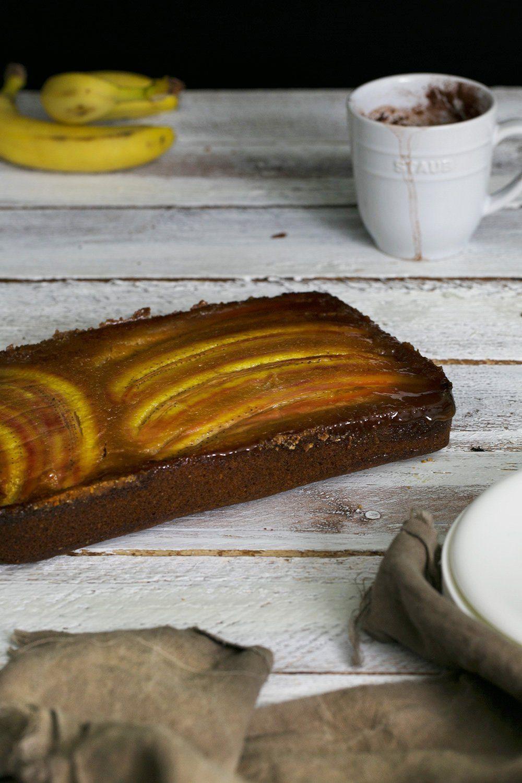 Bananadownupside