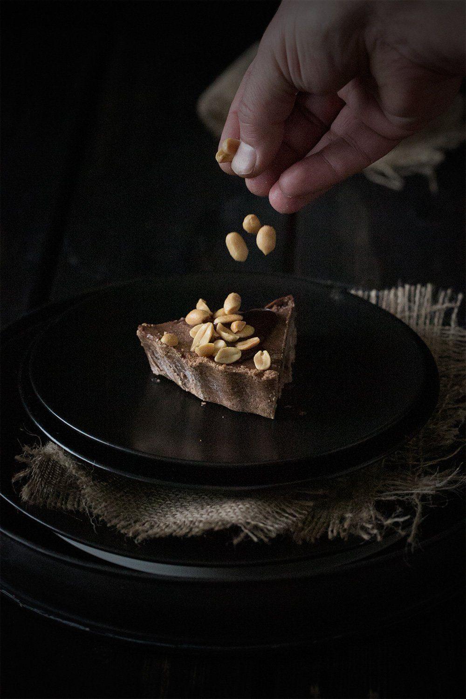 2_erdnusskuchen