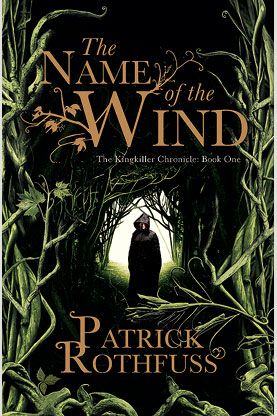 Image result for the name of the wind uk cover