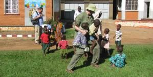 Patricks-Children-Uganda