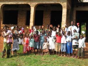 basic-supplies-uganda