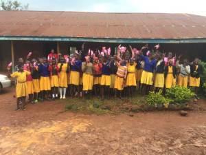 femine-hygiene-supplies-uganda