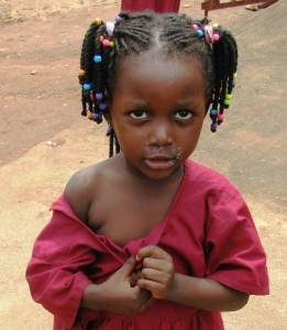 little-girl-uganda-sm