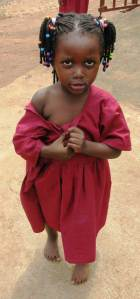 little-girl-uganda