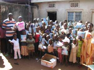 toothbrush-distribution-uganda