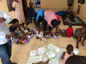 Diaper-Delivery-to-Disabled-Home