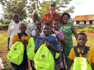Our-Students-with-Their-Backpacks