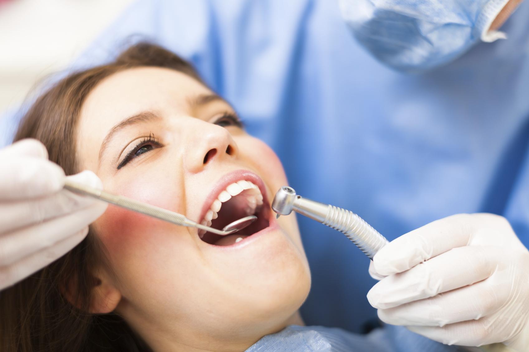 Image result for Dental Istock