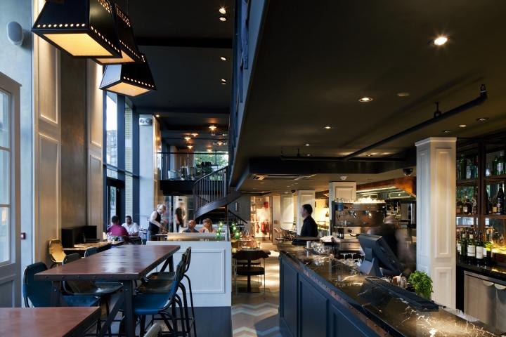 Le-Secret-des-Rotisseurs-restaurant-by-designLSM-London