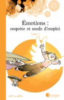 art_mella_les émotions