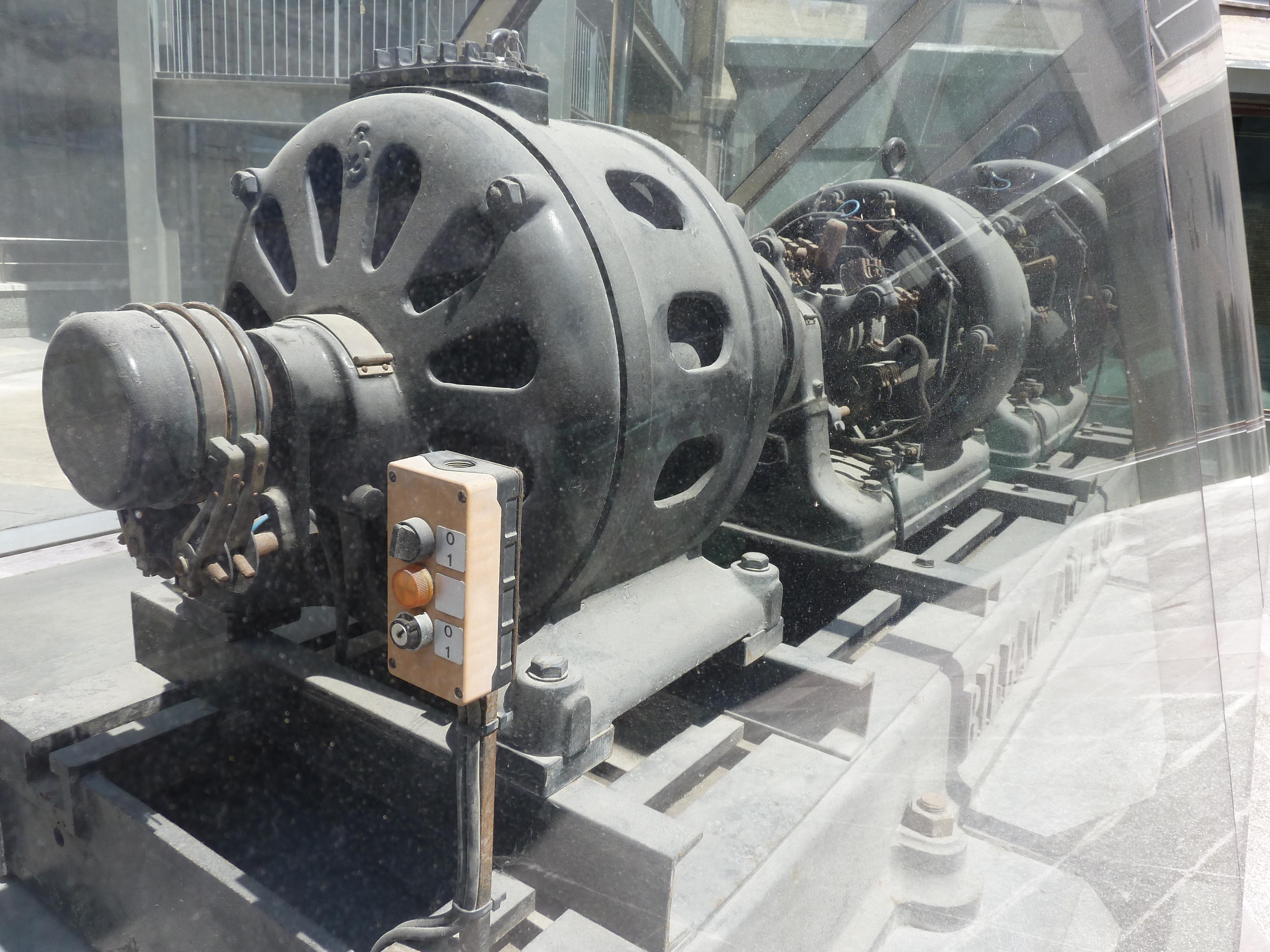 1906 generador corriente alterna e ing 13 avpiop - Generadores de corriente ...
