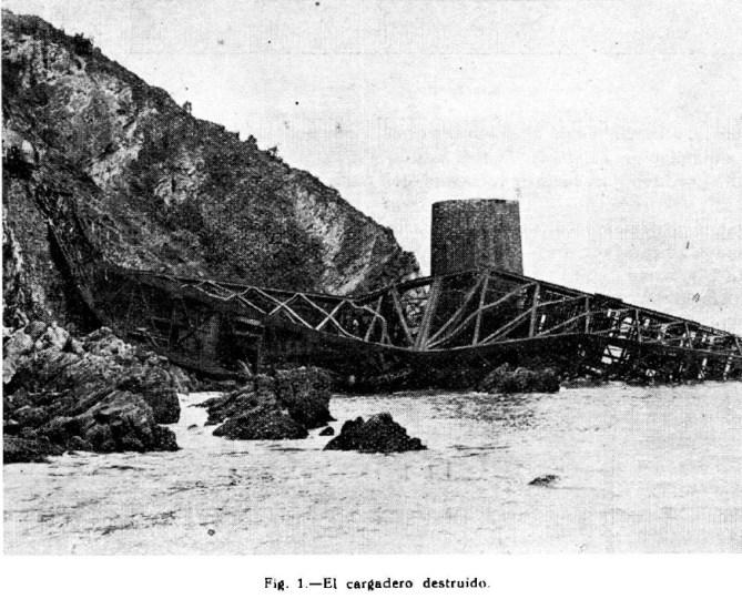 1938 DICIDO revista DYNA foto 1