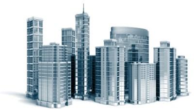 aquisicao-de-ativos-imobiliarios