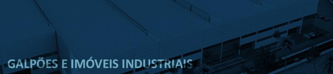 imoveis_com_renda_galpoes_industriais