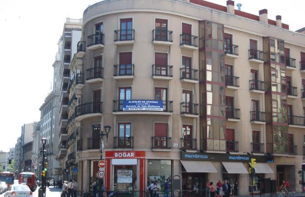 Inicio Patrimonios Inmobiliarios De Zaragoza
