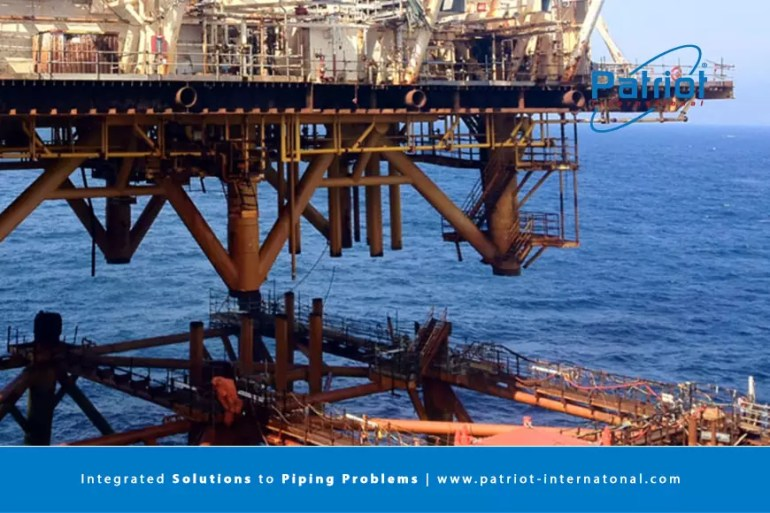 Offshore decommissioning to pick-up in 2021