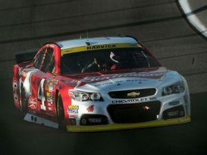 635517589758083287-USP-NASCAR--Ford-Ecoboost-400_3