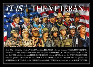 veteran-day-quotes-and-images-14-it-is-the-veteran