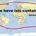 ISIS Is Contained To The Planet Earth – US State Department Issues Travel Warning For The Entire Planet
