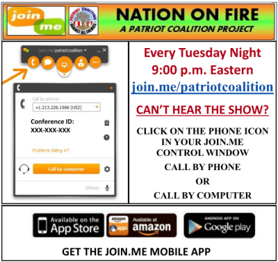 join-me-call-in
