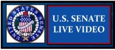 Senate-Live-Video