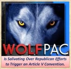 Wolf-PAC-GOP