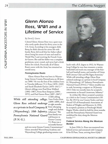 Glenn-Alonzo-Ross-WWI-and-Lifetime-of-Service (11)