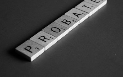 3 Simple Ways to Avoid Probate Costs