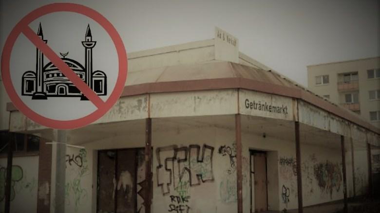 [Bild: Moschee-Schwerin-neu-800x600.jpg?resize=780%2C437&ssl=1]