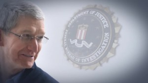160218080041-apple-vs-fbi-san-bernardino-iphone-00000000-1024x576