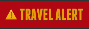 TravelAlert-614x201