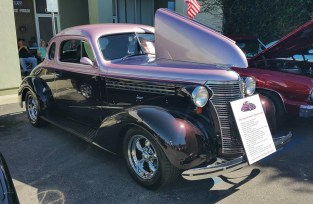 38_Chevy_Business_Coupe (1)