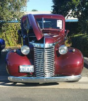 40_Ford_Pickup_Front