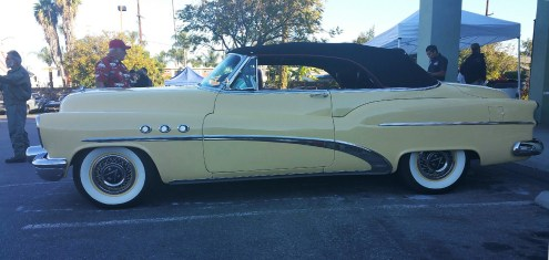 53_Buick_Arrival