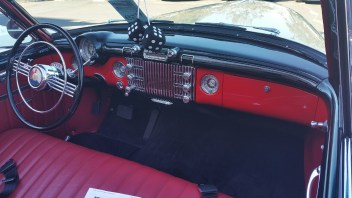 53_Buick_Convertible_Interior
