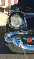 57_Nomad_Front_Headlight