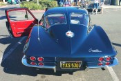 Most_Original_63_Corvette_Split_Window_Rear