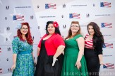 Bear Flag - Patriots & Paws-18