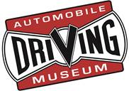 Automotive Driving Museum