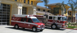 Seal Beach Fire Department