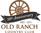 Old Ranch Country Club