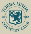 yorba-linda Country Club